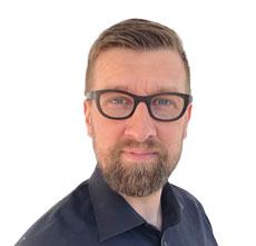 Jouni Lahtinen